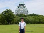 大阪城西の丸庭園 (11)
