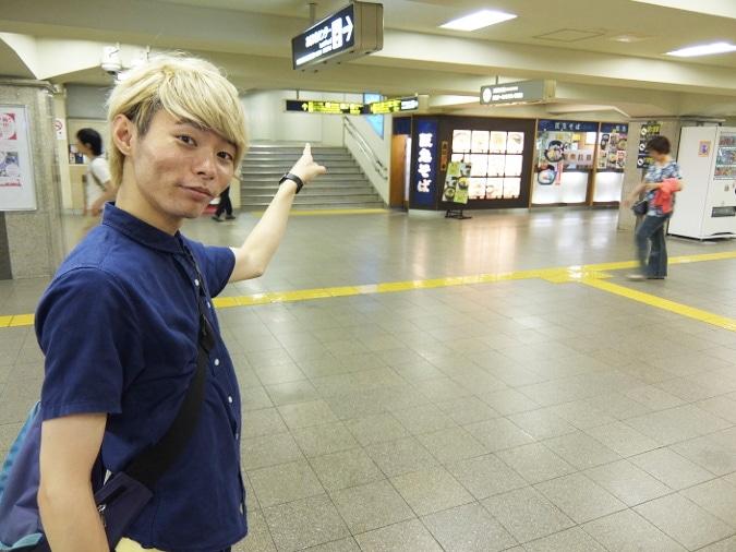 梅田スカイビル (41)