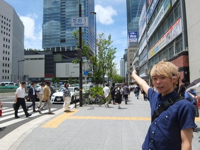 梅田スカイビル (36)