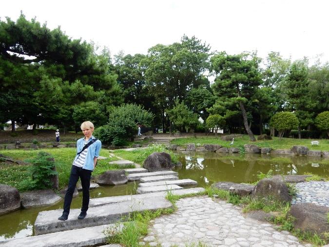 住吉公園 (9)