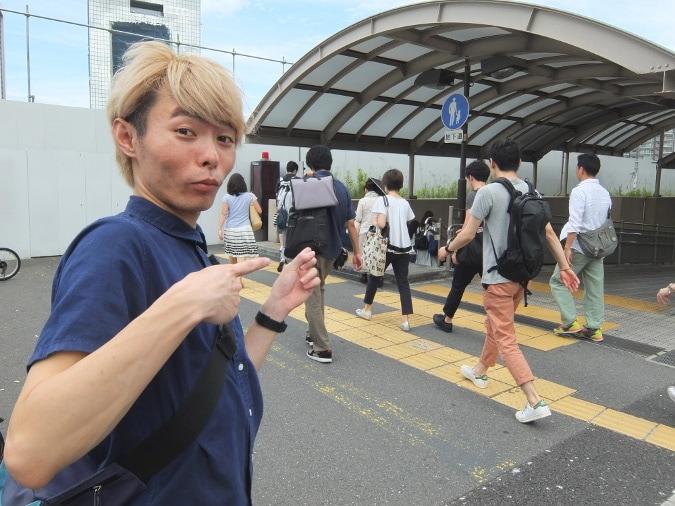 梅田スカイビル (12)