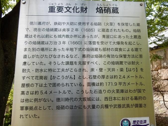 大阪城西の丸庭園 (22)