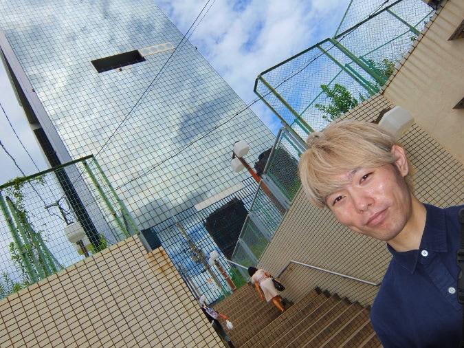梅田スカイビル (15)