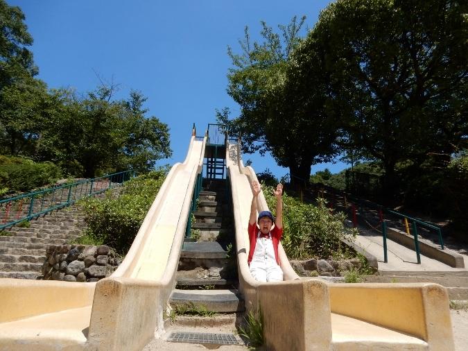 五月山公園 (15)