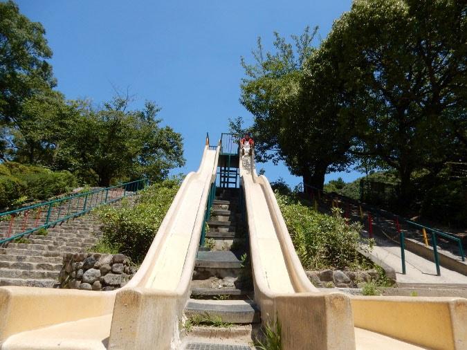 五月山公園 (14)
