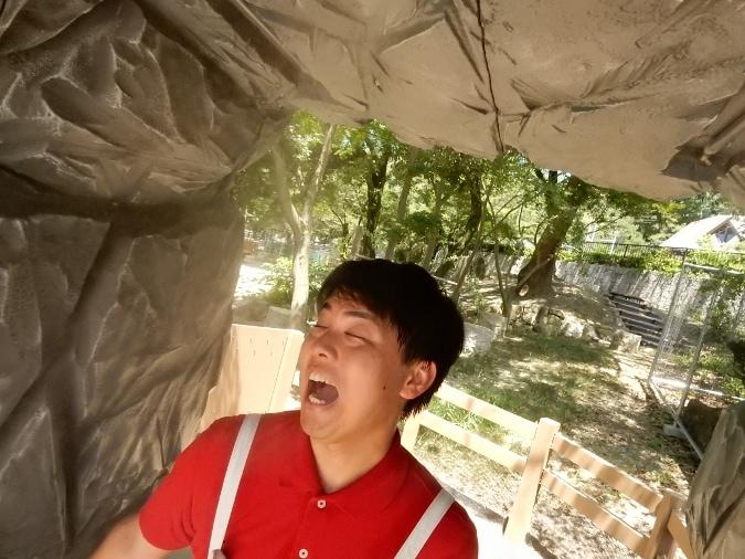 五月山動物園 (6)