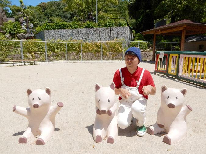 五月山動物園 (4)