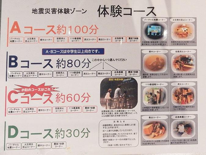 阿倍野防災センター (8)