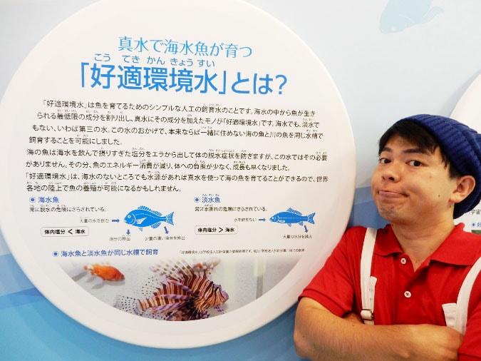 大阪科学技術館 (30)