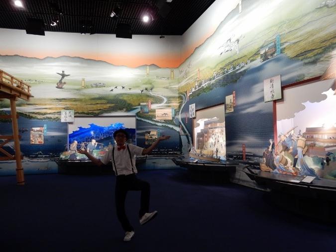 大阪歴史博物館 (64)
