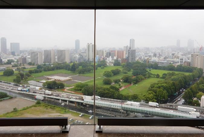 大阪歴史博物館 (25)