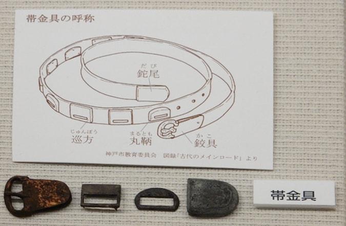 大阪歴史博物館 (40)