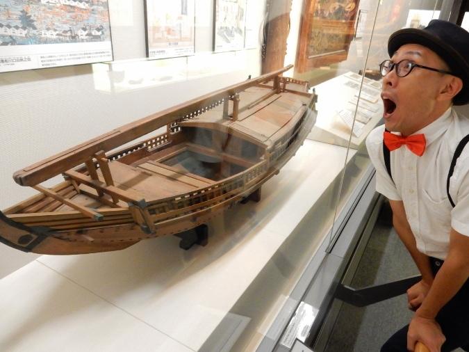 大阪歴史博物館 (72)