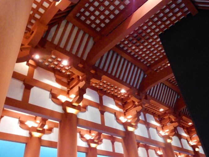 大阪歴史博物館 (18)