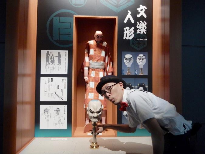 大阪歴史博物館 (73)