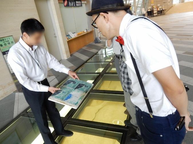 大阪歴史博物館 (87)