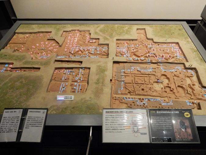 大阪歴史博物館 (28)