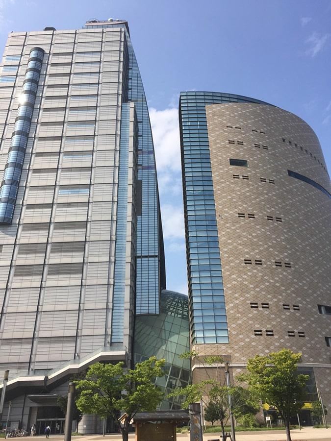 大阪歴史博物館 (121)