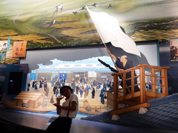 大阪歴史博物館 (54)