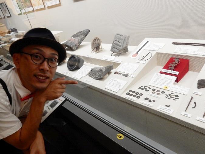 大阪歴史博物館 (37)