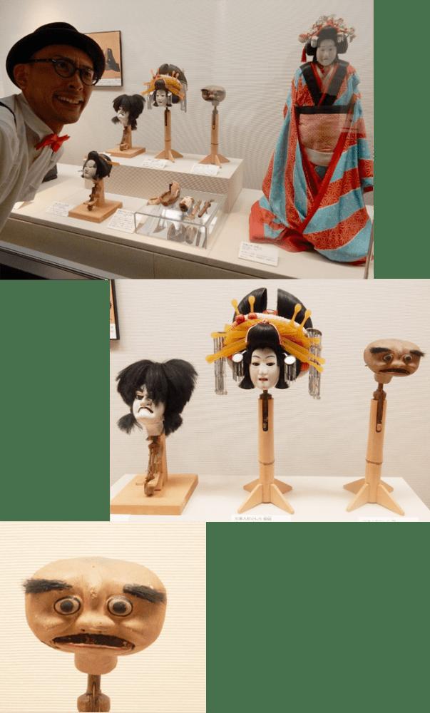 大阪歴史博物館 (2)