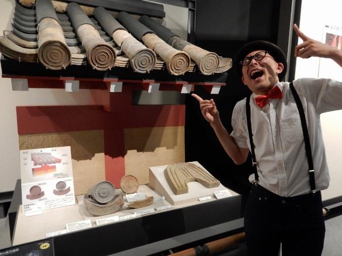 大阪歴史博物館 (33)