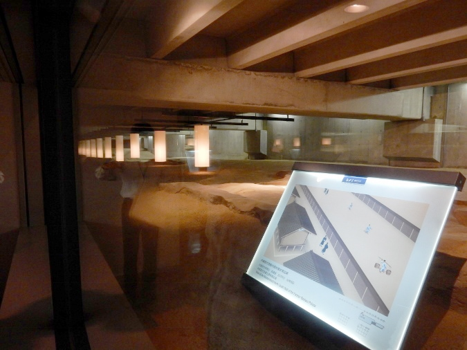 大阪歴史博物館 (89)