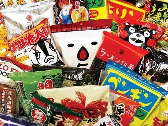 """プロが選ぶ""""本当に美味しい""""インスタントラーメン【まとめ】"""