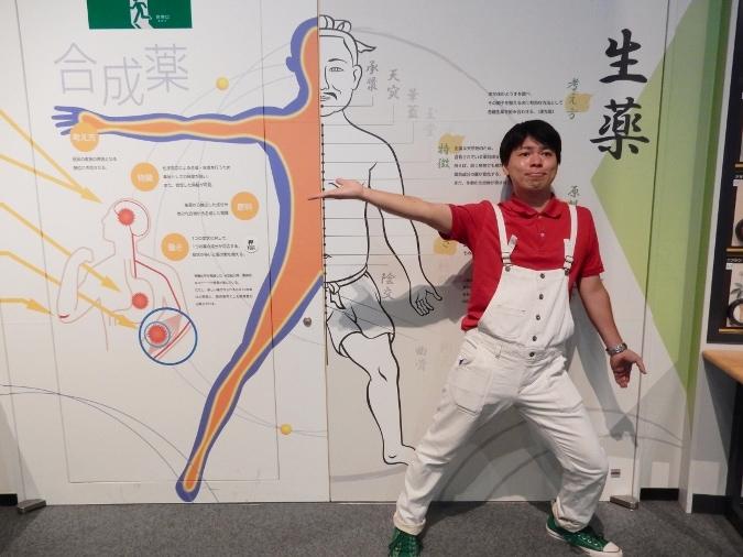 大阪市立科学館 (59)