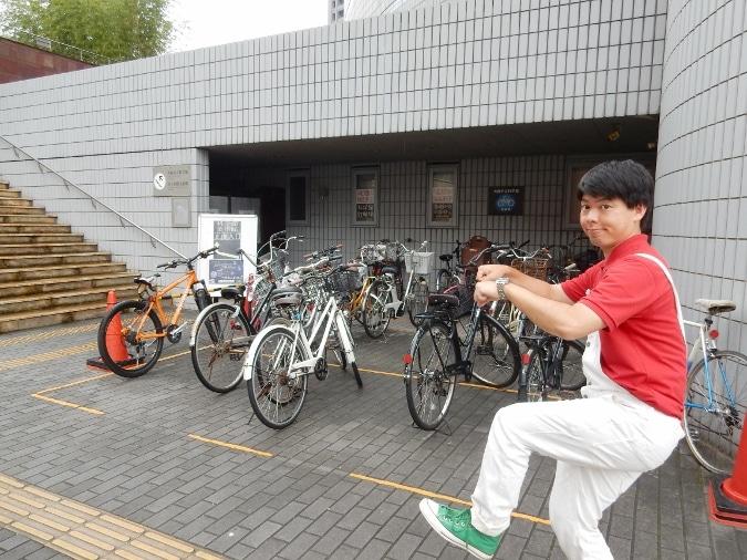 大阪市立科学館 (109)