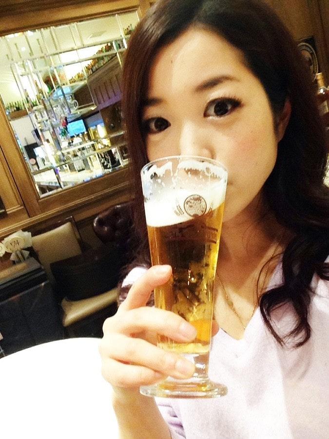 世界のビール博覧会 (22)