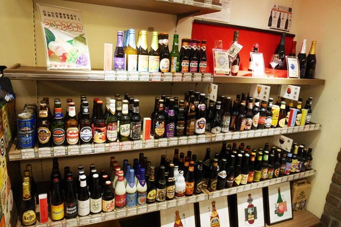 せかいのビール博物館 追加 (29)