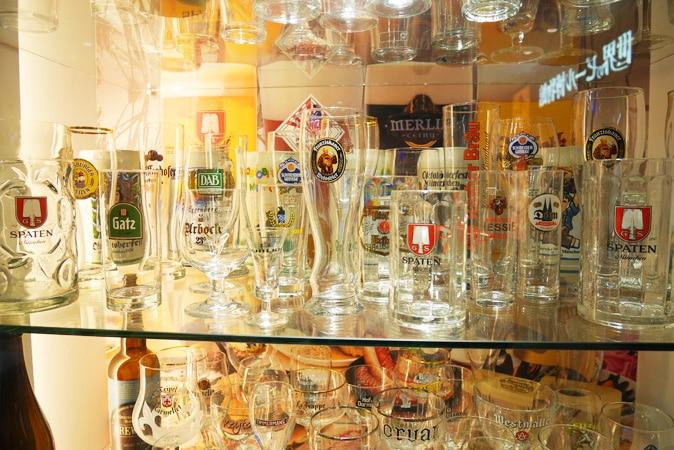 せかいのビール博物館 追加 (2)