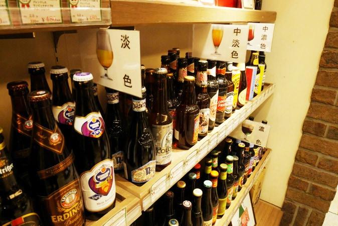せかいのビール博物館 追加 (37)