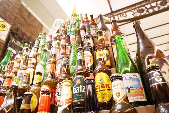 せかいのビール博物館 追加 (7)