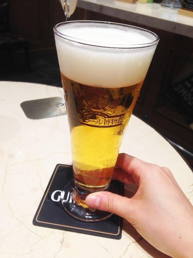 世界のビール博覧会 (13)