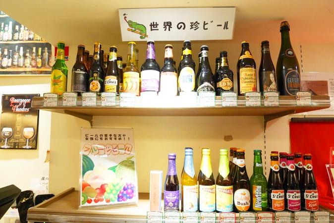 せかいのビール博物館 追加 (28)
