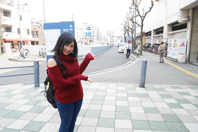 柳瀬蓉 青二犀 (29)