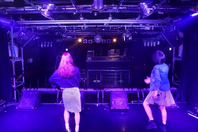 大阪ルイード (6)
