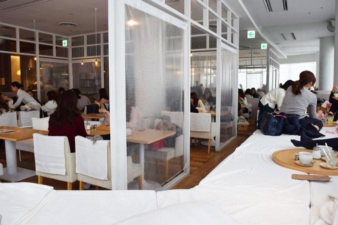 茶屋町カフェ (14)
