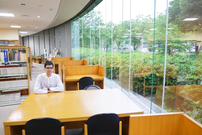 府立中央図書館 (47)