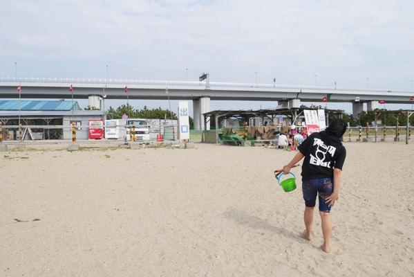 二色の浜-(74)