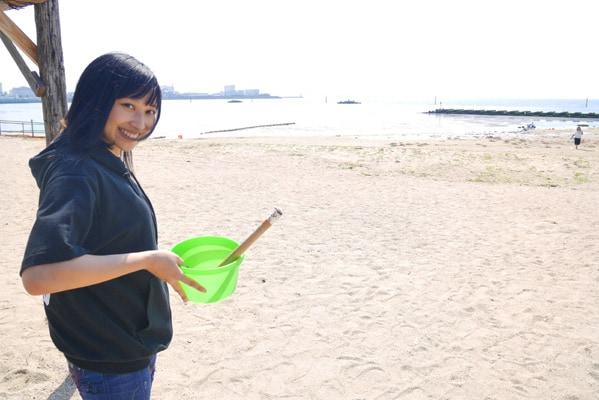 二色の浜-(65)
