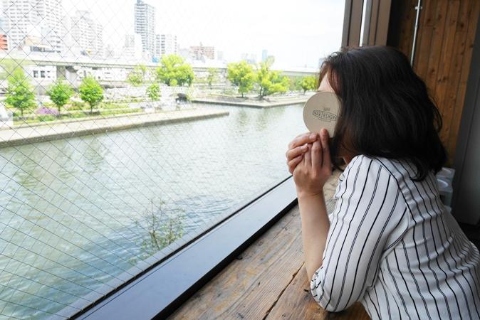 ノースショア2階 (5)