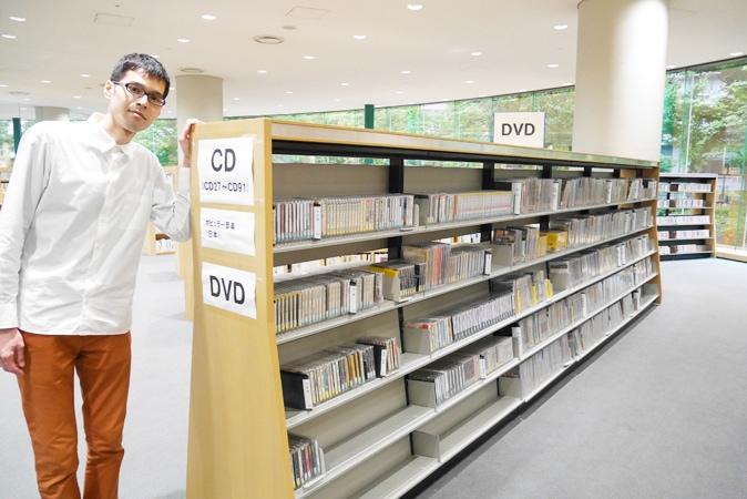 府立中央図書館 (82)