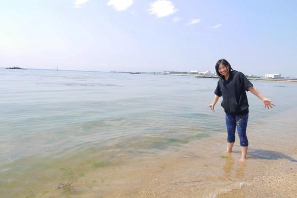 二色の浜-(57)