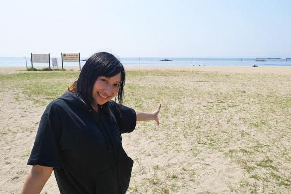 二色の浜-(56)