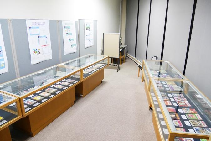府立中央図書館 (49)