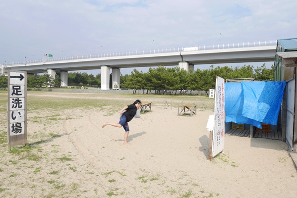 二色の浜-(80)