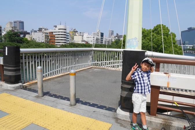 中之島公園-(30)